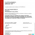 EN-ISO-27001-2013-Certification_Gr